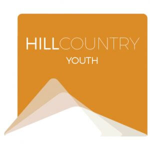 Youth | Hill Country Church | San Marcos, TX
